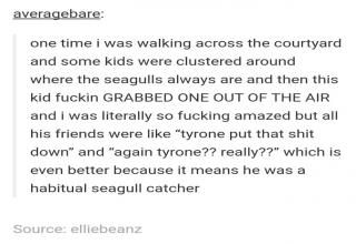 43 Times We Laughed Our Asses Off On Tumblr