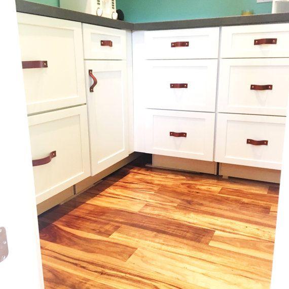 227 best Küche Kitchen images on Pinterest Ikea cabinets, Ikea - schubladen für küchenschränke