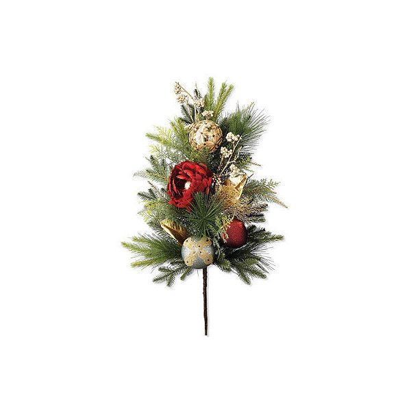 Parisian Christmas Large Tree Bouquets, Set Of Two (175 CAD) ❤ liked on Polyvore featuring home, home decor, christmas home decor, outdoor home decor, frontgate, magnolia home decor and parisian home decor