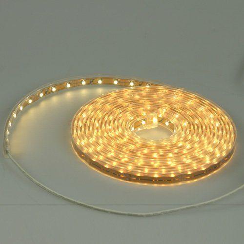 1000 Ideas About Waterproof Led Lights On Pinterest
