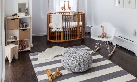 26 best casa joshua tree rug love images on pinterest for Buy safe room