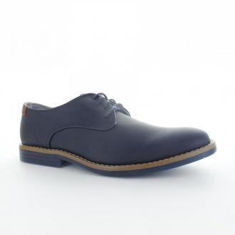 298d37734e309 Zapato para hombre brantano 8021-041254 color azul