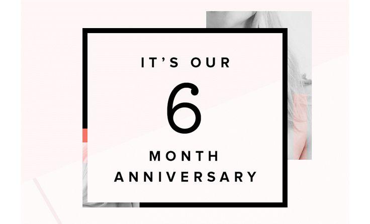 Park Art My WordPress Blog_6 Month Anniversary Gifts For Him Uk