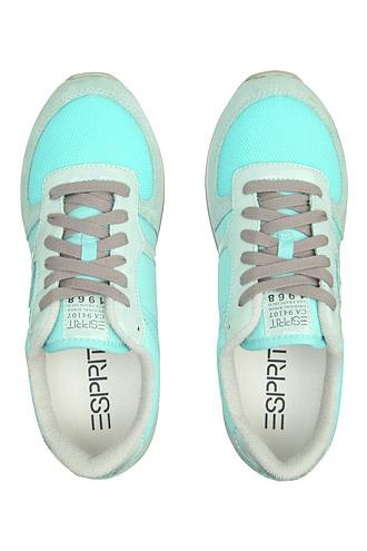 Esprit Online-Shop - kivu lace up casual