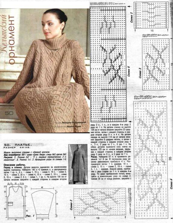 Gallery.ru / Фото #29 - Косы и резинки - Inna-Mina