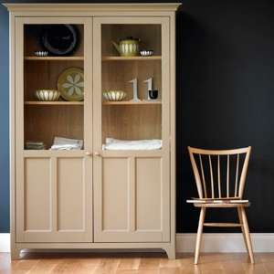 Ercol Pinto Dining Chair