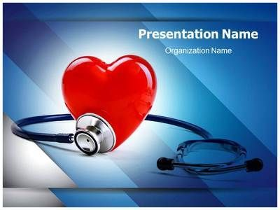 Download our professional-looking PPT template on Healthy Heart and make an Healthy Heart PowerPoint presentation quickly and affordably. Get Healthy Heart editable ppt template now at affordable rate and get started. This royalty free Healthy Heart Powerpoint template could be used very effectively for Healthy Heart, heart, cardiology doctor, cardiology terms and related PowerPoint presentations.