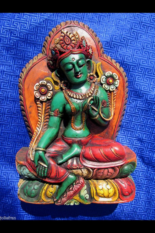 8 Best Tara Devi Images On Pinterest