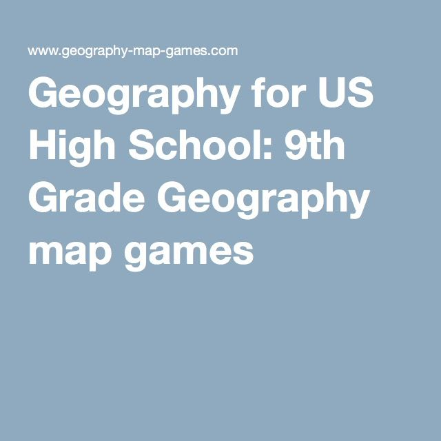 The Best Geography Map Games Ideas On Pinterest Geography - Owl and mouse us features map