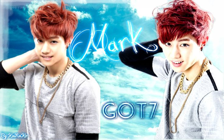 17 Best images about GOT7 on Pinterest | Wallpapers, Nu ...
