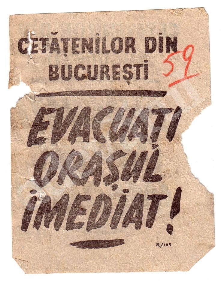 Romania WWII pin by Paolo Marzioli