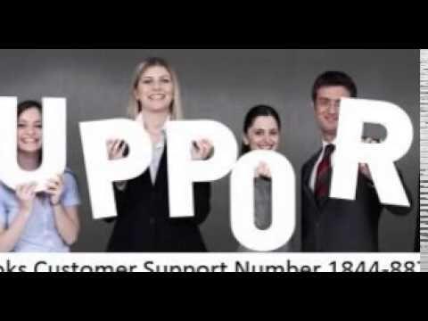 QuickBooks Enterprise customer Support Phone Number 1844-887-9236