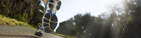 Hardloopschema op maat - Runner's World