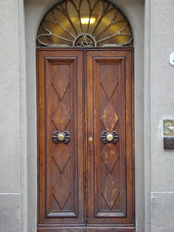 19 Best Textures Doors Images On Pinterest Front Doors