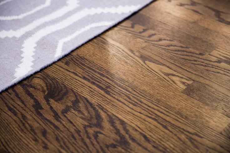 17 best images about 325 renee charles on pinterest for Wood floor contractors