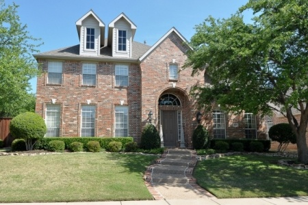 66 best frisco texas homes images on pinterest texas - 4 bedroom houses for sale in dallas tx ...