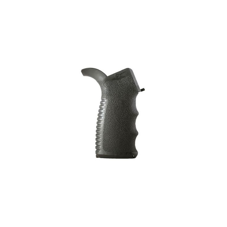 Mission First Tactical Engage Tactical Pistol Grip, Black
