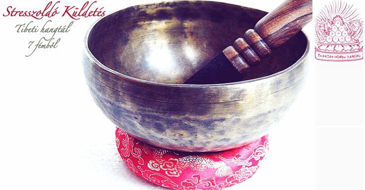 Részletes, de nem unalmas info a hangtálakról itt: http://www.tibetan-shop-tharjay-norbu-zangpo.hu/tibetan-shop-tharjay-norbu-zangpo-blog/tibeti-hangtal ================ Legújabb hangtálakat itt találod: http://www.tibetan-shop-tharjay-norbu-zangpo.hu/hangtal