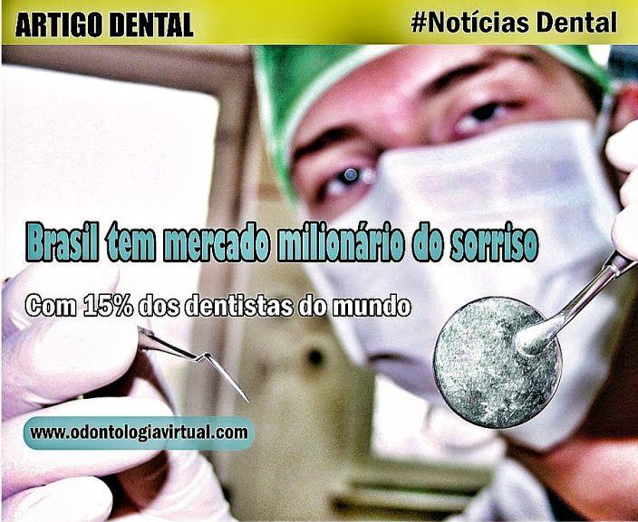 dental-brasil