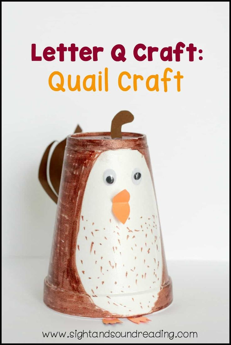 best 25 letter q crafts ideas on pinterest letter crafts