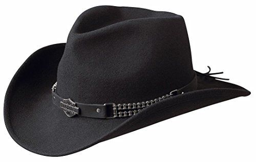 top 25 best harley davidson hats ideas on