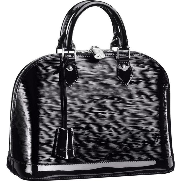 Alma [M4032N] - $219.99 : Louis Vuitton Handbags,Louis Vuitton Bags,Cheap Louis Vuitton