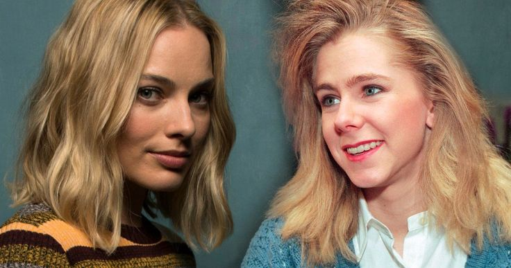 Margot Robbie Didn't Know Tonya Harding Movie Was a True Story -- Margot Robbie thought the script for her upcoming biopic I, Tonya was completely fictional. -- http://movieweb.com/i-tonya-true-story-margot-robbie-didnt-know/