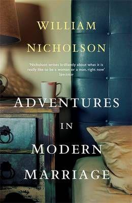 Adventures in Modern Marriage (Paperback)