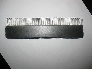 Машинное вязание. Мастер-Классы. Ярмарка Мастеров - ручная работа, handmade