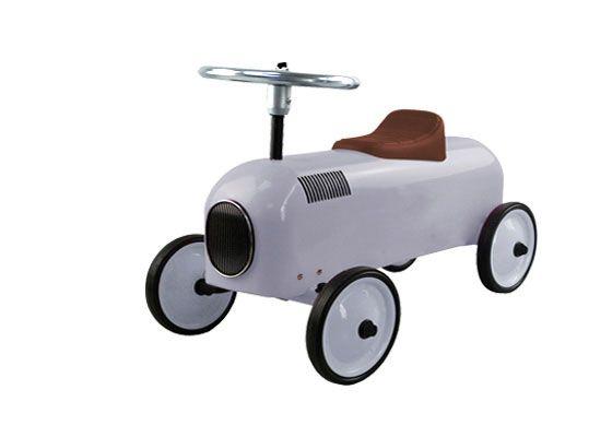 img-juguete correpasillos vintage plata
