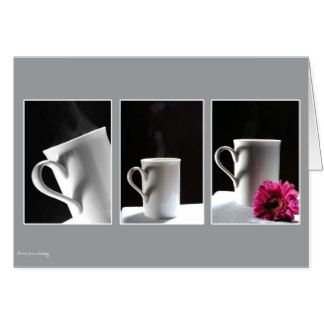 Graceful - Art that turns your house into a home: Home | Zazzle.co.uk Store