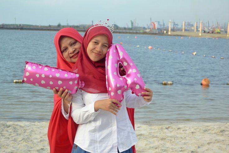 Hijab photography   muslim photofraphy   girl photography