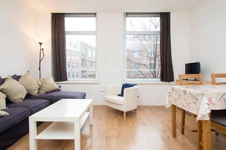 Dai un'occhiata a questo fantastico annuncio su Airbnb: 2pers. 2 min from centraal station1 a Rotterdam