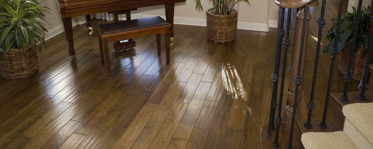 Gracious Flooring provides you hardwood flooring in Toronto. Contact us : 905-458-8000 Visit us at :  www.graciousflooring.com
