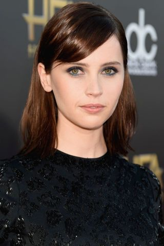 Hairspiration: the hair colors and highlights to try this spring.