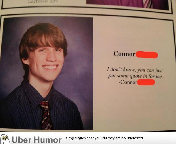 Funny Uber Memes : 1037 best funny meme images on pinterest funny images funny