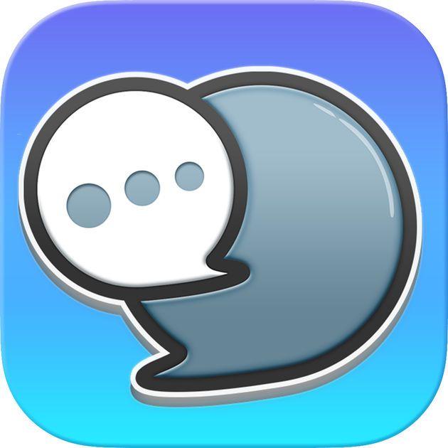 #NEW #iOS #APP ChatStick Market : Sticker iMessage Emoji Keyboard - ChatStick Company Limited