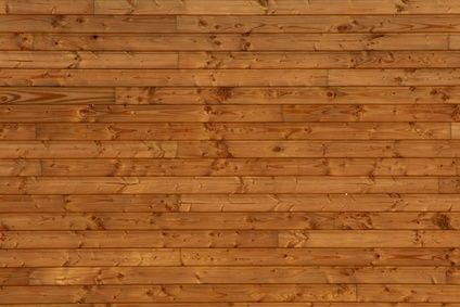 Best 25 Knotty Pine Rooms Ideas On Pinterest Knotty