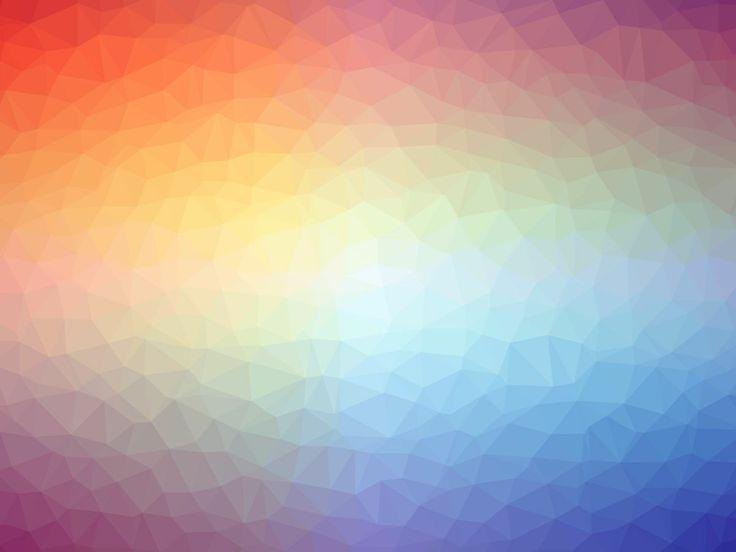 Ipad Air Or Ipad Mini Retina Hd Wallpaper: 35 Best Wallpaper Images On Pinterest