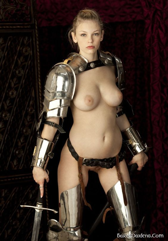 video porno escort girl côtes d armor