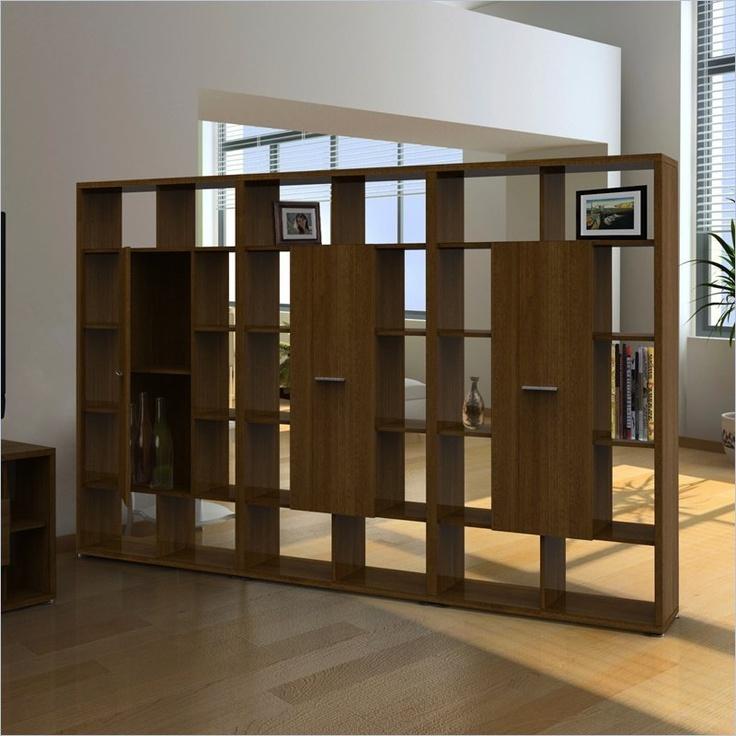 1000 ideas about shelf dividers on pinterest room. Black Bedroom Furniture Sets. Home Design Ideas