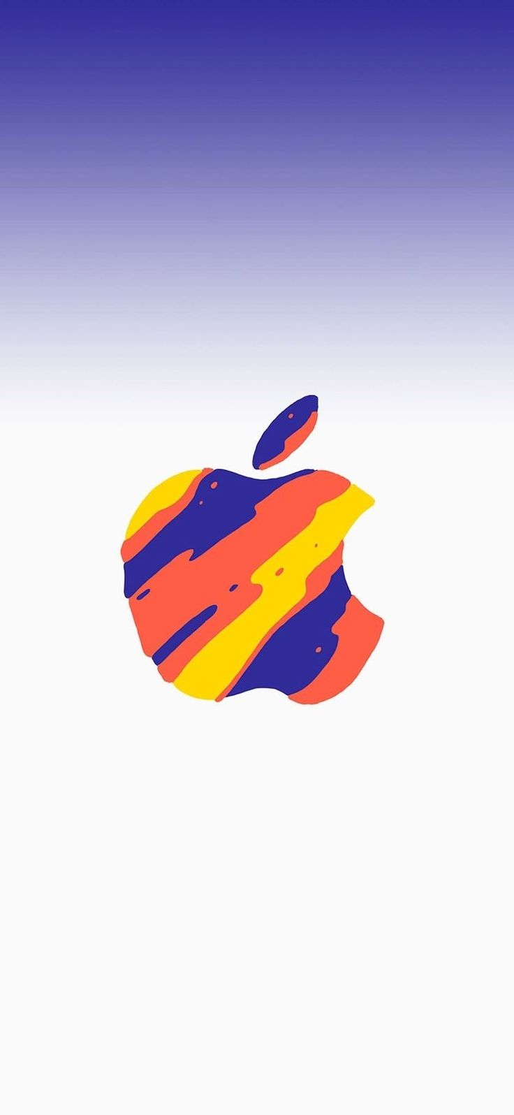 Pin by privaterayan on Sick wallpapers in 2020 Apple