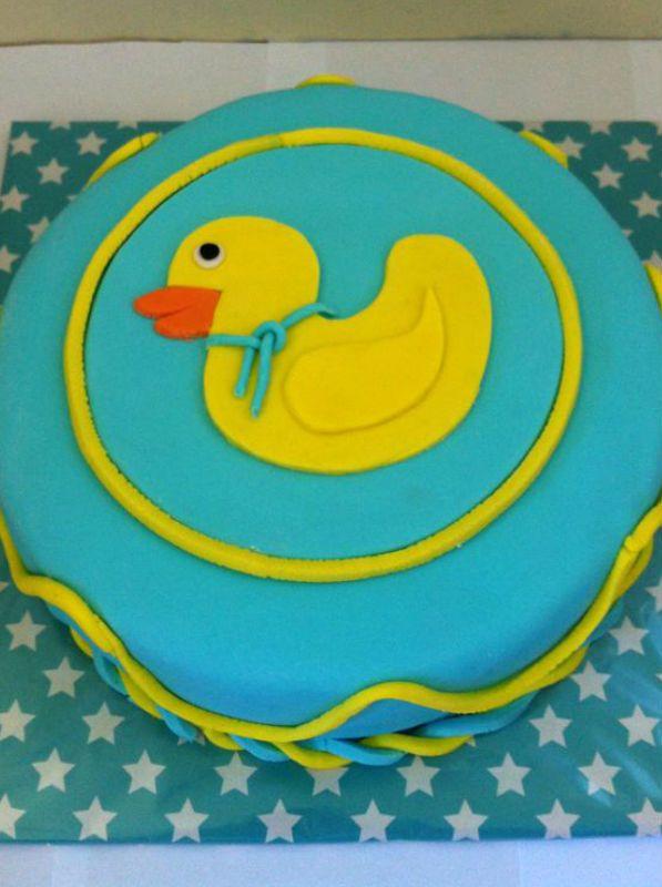 taart eend - Google zoeken