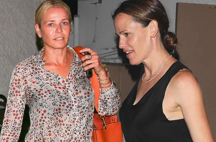 Jennifer Aniston's Former BFF Chelsea Handler Sets New Pal Jennifer Garner Up On Dates Following Ben Affleck Divorce! #BenAffleck, #ChelseaHandler, #JenniferAniston, #JenniferGarner, #LindsayShookus, #Snl celebrityinsider.org #Hollywood #celebrityinsider #celebrities #celebrity #celebritynews