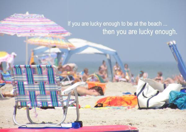 Beach: At The Beaches, Beachi Crafts, Beaches House, Beaches Time, Misc Quotes, Beaches Quotes, Beachbeauti Beaches, Beautiful Beaches, Beachi Dreams