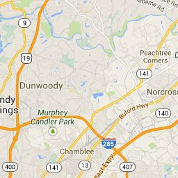 Atlanta Flea Markets: 10Best Shopping Reviews