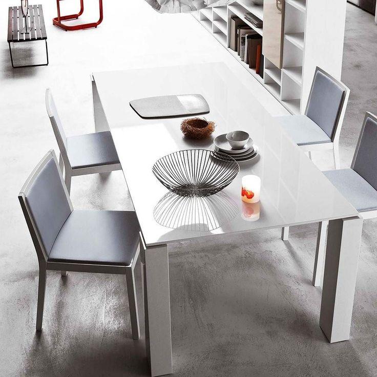 16 best Outdoor Furniture images on Pinterest | Outdoor furniture ...