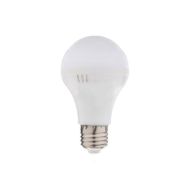 LED-žiarovky-TOP-sú-najúspornejším-typom-žiaroviek-pätice-E27
