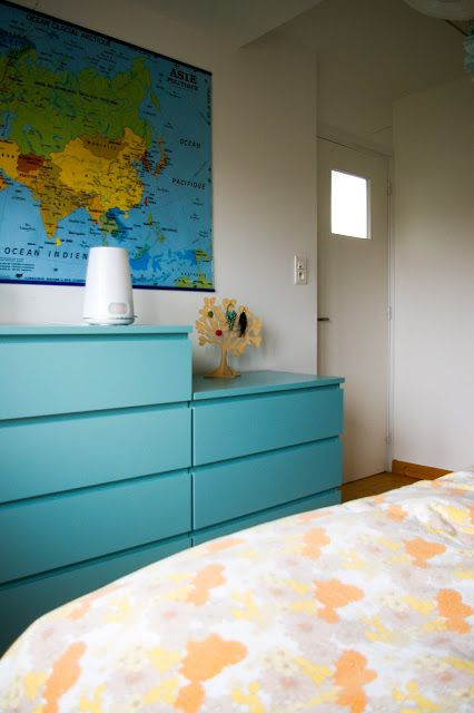 25 best ideas about commode malm on pinterest commode ikea commode blanche ikea and commode. Black Bedroom Furniture Sets. Home Design Ideas
