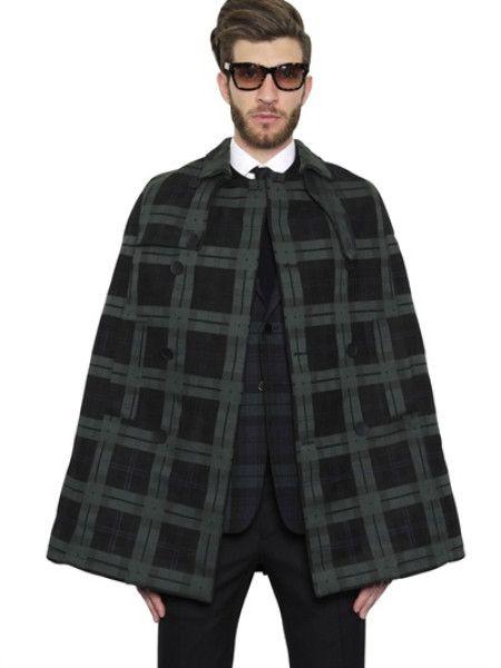 les 84 meilleures images du tableau style 7 homme sur pinterest cravates mode homme et style. Black Bedroom Furniture Sets. Home Design Ideas